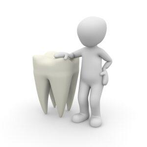 implantes dentales palma de mallorca